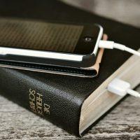bible-2690301_640
