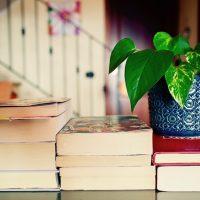 books-2826380_640